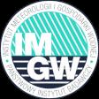 logo imgw- link doKomunikat meteorologiczny z godz. 02:59 dnia 24.02.2020