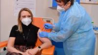 baner-narodowy-program-szczepien- link do Narodowy Program Szczepień przeciw Covid 19